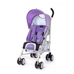 Lavander - Детская коляска Zooper Twist Escape