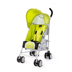 Pear - Детская коляска Zooper Twist Escape