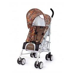 Saffron - Детская коляска Zooper Twist Escape