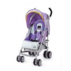 Lavander - Детская коляска Zooper Twist Smart