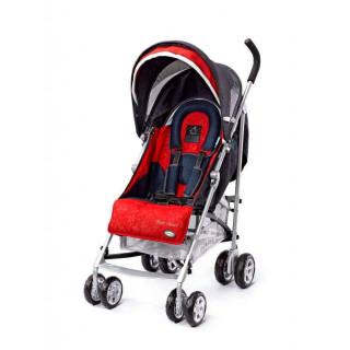 Детская коляска Zooper Twist Smart