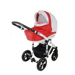 02P - Детская коляска Bebe-Mobile Toscana 2 в 1