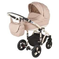 03L-B - Детская коляска Bebe-Mobile Toscana 2 в 1