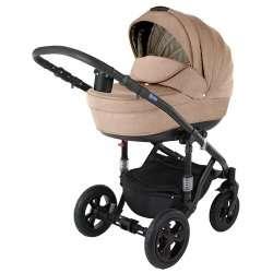 03L-C - Детская коляска Bebe-Mobile Toscana 2 в 1