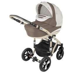 03P - Детская коляска Bebe-Mobile Toscana 2 в 1