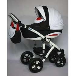 06P - Детская коляска Bebe-Mobile Toscana 2 в 1