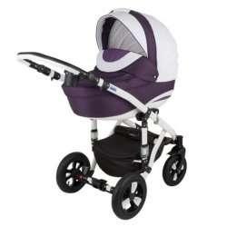 08P - Детская коляска Bebe-Mobile Toscana 2 в 1