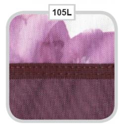 105L - Детская коляска Bebe-Mobile Toscana 2 в 1