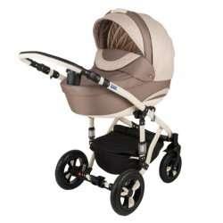 12P - Детская коляска Bebe-Mobile Toscana 2 в 1