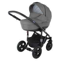 20L-C - Детская коляска Bebe-Mobile Toscana 2 в 1
