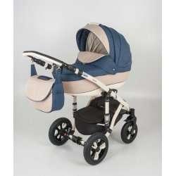 215L - Детская коляска Bebe-Mobile Toscana 2 в 1