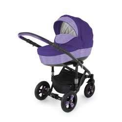 502G - Детская коляска Bebe-Mobile Toscana 2 в 1