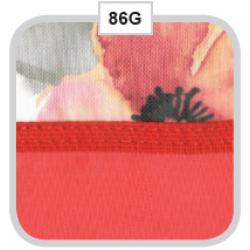 86G - Детская коляска Bebe-Mobile Toscana 2 в 1