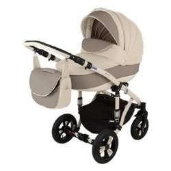 908G - Детская коляска Bebe-Mobile Toscana 2 в 1