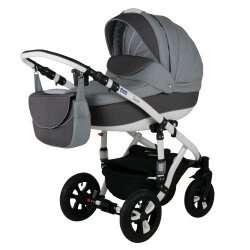 PIK18 - Детская коляска Bebe-Mobile Toscana 2 в 1