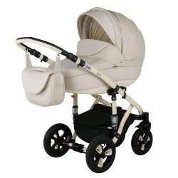 PIK25 - Детская коляска Bebe-Mobile Toscana 2 в 1