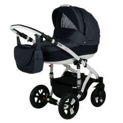 PIK4 - Детская коляска Bebe-Mobile Toscana 2 в 1