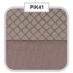 PIK41 - Детская коляска Bebe-Mobile Toscana 2 в 1
