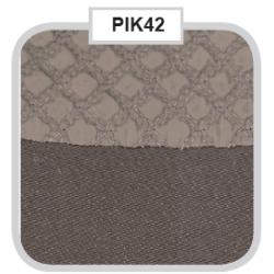 PIK42 - Детская коляска Bebe-Mobile Toscana 2 в 1
