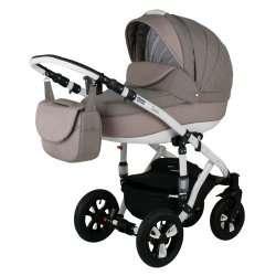 PIK5 - Детская коляска Bebe-Mobile Toscana 2 в 1