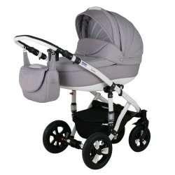 PIK8 - Детская коляска Bebe-Mobile Toscana 2 в 1