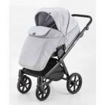 Детская коляска BeBe-Mobile Cesaro 2 в 1