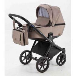 GU-3 - Детская коляска BeBe-Mobile Cesaro 2 в 1