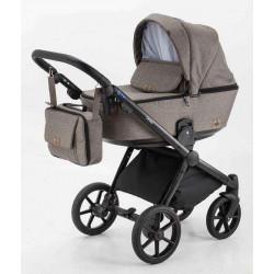 GU-5 - Детская коляска BeBe-Mobile Cesaro 2 в 1
