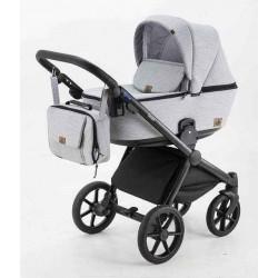 Y-10 - Детская коляска BeBe-Mobile Cesaro 2 в 1