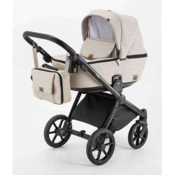 Y-11 - Детская коляска BeBe-Mobile Cesaro 2 в 1