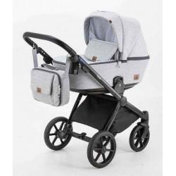 Y-31 - Детская коляска BeBe-Mobile Cesaro 2 в 1
