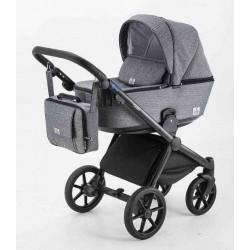 Y-6 - Детская коляска BeBe-Mobile Cesaro 2 в 1