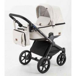 Y-7 - Детская коляска BeBe-Mobile Cesaro 2 в 1