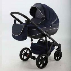 BF-11 - Детская коляска BeBe-Mobile Fabiola 2 в 1