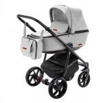 Детская коляска BeBe-Mobile Gusto 2 в 1