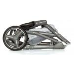 Детская коляска BeBe-Mobile Marconi 2 в 1