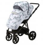 Детская коляска BeBe-Mobile Marino 2 в 1