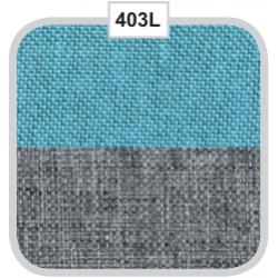403L - Детская коляска BeBe-Mobile Mario 2 в 1