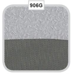 906G - Детская коляска BeBe-Mobile Mario 2 в 1