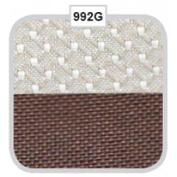 992G - Детская коляска BeBe-Mobile Mario 2 в 1