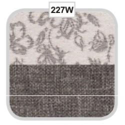 227W - Детская коляска BeBe-Mobile MIA 2 в 1