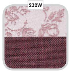 232W - Детская коляска BeBe-Mobile MIA 2 в 1