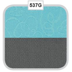 537G - Детская коляска BeBe-Mobile MIA 2 в 1