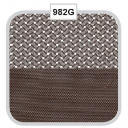 982G - Детская коляска BeBe-Mobile MIA 2 в 1