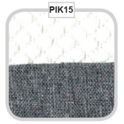 PIK15 - Детская коляска BeBe-Mobile MIA 2 в 1