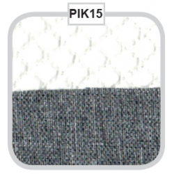 PIK15 - BeBe-Mobile MIA 2 в 1