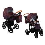 Детская коляска Bebe-Mobile Ravenna 2 в 1