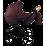 Детская коляска Bebe-Mobile Ravenna 3 в 1