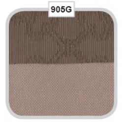 905G - Bebe-Mobile Santana 2 в 1