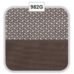 982G - Детская коляска Bebe-Mobile Santana 2 в 1